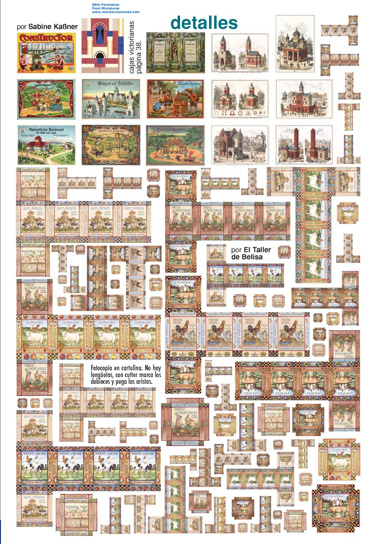 Epic image with regard to printable dollhouse